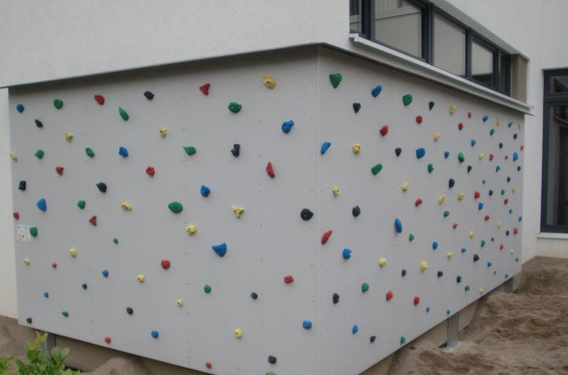 boulderwand selber bauen ontop klettern der spezialist f r ihre kletterwand. Black Bedroom Furniture Sets. Home Design Ideas
