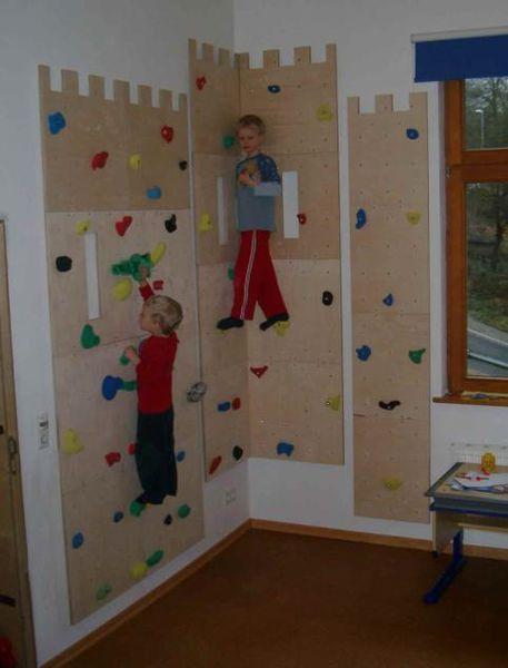 individuelle boulderwand ontop klettern der spezialist f r ihre kletterwand. Black Bedroom Furniture Sets. Home Design Ideas